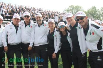 24-06-2019 ABANDERAMIENTO JUEGOS MACABEOS 2019 275