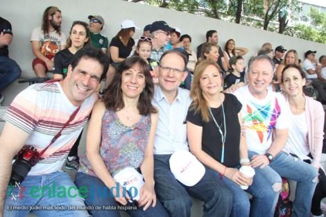 24-06-2019 ABANDERAMIENTO JUEGOS MACABEOS 2019 75