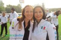 24-06-2019 JUEGOS MACABEOS PANAMERICANOS 10
