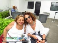 24-06-2019 JUEGOS MACABEOS PANAMERICANOS 134