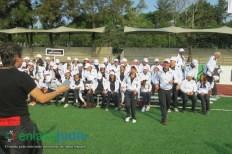 24-06-2019 JUEGOS MACABEOS PANAMERICANOS 41