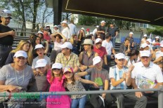 24-06-2019 JUEGOS MACABEOS PANAMERICANOS 69