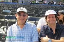 24-06-2019 JUEGOS MACABEOS PANAMERICANOS 98