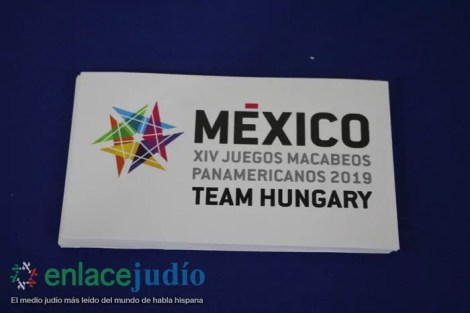 09-07-2019-EXPOSICION HUNGRIA 11