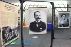 09-07-2019-EXPOSICION HUNGRIA 16