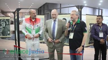 09-07-2019-EXPOSICION HUNGRIA 26