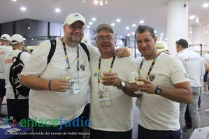09-07-2019-EXPOSICION HUNGRIA 34