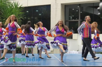 15-07-2019-ANAJNU VEATEM MACABIADAS 23