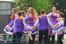 15-07-2019-ANAJNU VEATEM MACABIADAS 25