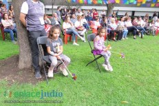 15-07-2019-ANAJNU VEATEM MACABIADAS 35