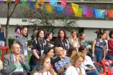 15-07-2019-ANAJNU VEATEM MACABIADAS 36