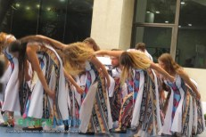 15-07-2019-ANAJNU VEATEM MACABIADAS 58