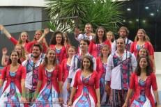 15-07-2019-ANAJNU VEATEM MACABIADAS 66