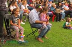 15-07-2019-ANAJNU VEATEM MACABIADAS 70