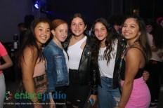 15-07-2019-GLOW PARTY EN PUNTO CDI MONTE SINAI 109