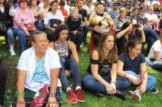 15-07-2019-GRUPOS REPRESENTATIVOS DE BAILES DEL CDI Y MONTE SINAI SE PRESENTARON EN PLAZA MACABI 26