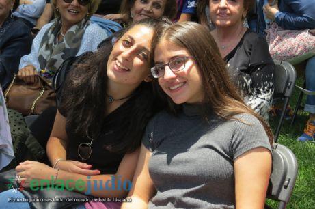 15-07-2019-GRUPOS REPRESENTATIVOS DE BAILES DEL CDI Y MONTE SINAI SE PRESENTARON EN PLAZA MACABI 47