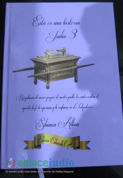 24-07-2019- SHIMON ALKON Y LAS MUJERES VALEROSAS 15