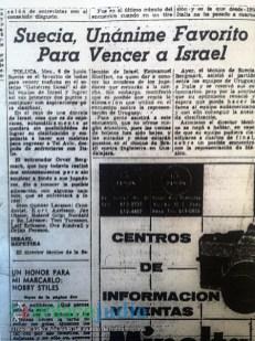 02-08-2019-ISRAEL VIVIO UN FIESTA EN MEXICO EN LA COPA DEL MUNDO DE 1970 12