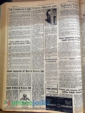 02-08-2019-ISRAEL VIVIO UN FIESTA EN MEXICO EN LA COPA DEL MUNDO DE 1970 2
