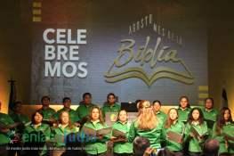 06-08-2019-CONFERENCIA LA BIBLIA JUDIIA Y SUS VALORES DEMOCRATICOS DR FRANCISCO GIL WHITE 12
