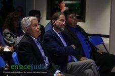 06-08-2019-CONFERENCIA LA BIBLIA JUDIIA Y SUS VALORES DEMOCRATICOS DR FRANCISCO GIL WHITE 17
