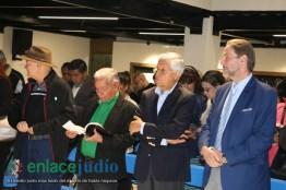 06-08-2019-CONFERENCIA LA BIBLIA JUDIIA Y SUS VALORES DEMOCRATICOS DR FRANCISCO GIL WHITE 3