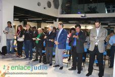 06-08-2019-CONFERENCIA LA BIBLIA JUDIIA Y SUS VALORES DEMOCRATICOS DR FRANCISCO GIL WHITE 5