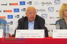 14-08-2019-CONFERENCIA DE PRENSA TERCER DEL FESTIVAL INTERNACIONAL DEL LIBRO JUDIO 21