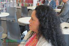 14-08-2019-CONFERENCIA DE PRENSA TERCER DEL FESTIVAL INTERNACIONAL DEL LIBRO JUDIO 26