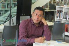 14-08-2019-CONFERENCIA DE PRENSA TERCER DEL FESTIVAL INTERNACIONAL DEL LIBRO JUDIO 9