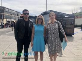 14-08-2019-INAUGURACION TUNEL MEMORIA Y TOLERANCIA 10