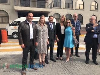 14-08-2019-INAUGURACION TUNEL MEMORIA Y TOLERANCIA 12