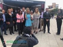 14-08-2019-INAUGURACION TUNEL MEMORIA Y TOLERANCIA 17