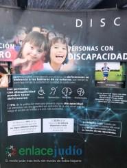 14-08-2019-INAUGURACION TUNEL MEMORIA Y TOLERANCIA 3