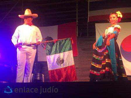 22-08-2019-CAMARA DE COMERCIO MEXICO ISRAEL 7