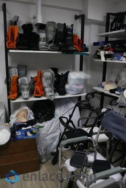 22-08-2019-KATZ JESED CENTER EL CORAZON DE LA COMUNIDAD JUDIA 110