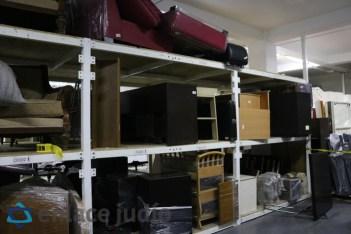22-08-2019-KATZ JESED CENTER EL CORAZON DE LA COMUNIDAD JUDIA 125