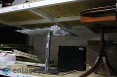 22-08-2019-KATZ JESED CENTER EL CORAZON DE LA COMUNIDAD JUDIA 152