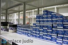22-08-2019-KATZ JESED CENTER EL CORAZON DE LA COMUNIDAD JUDIA 154