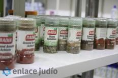 22-08-2019-KATZ JESED CENTER EL CORAZON DE LA COMUNIDAD JUDIA 163
