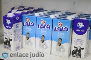 22-08-2019-KATZ JESED CENTER EL CORAZON DE LA COMUNIDAD JUDIA 165