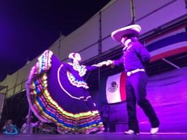 22-08-2019-KATZ JESED CENTER EL CORAZON DE LA COMUNIDAD JUDIA 2 3