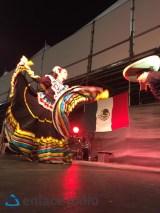 22-08-2019-KATZ JESED CENTER EL CORAZON DE LA COMUNIDAD JUDIA 2 6