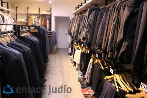 22-08-2019-KATZ JESED CENTER EL CORAZON DE LA COMUNIDAD JUDIA 50