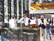 02-09-2019-GRAN EVENTO ROSH JODESH ELUL 1