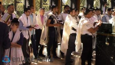02-09-2019-GRAN EVENTO ROSH JODESH ELUL 33