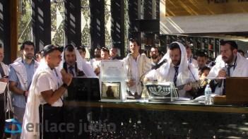 02-09-2019-GRAN EVENTO ROSH JODESH ELUL 34