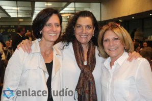 03-09-2019-CONFERENCIA RAMAT SHALOM 13