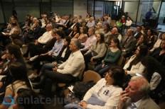 03-09-2019-CONFERENCIA RAMAT SHALOM 24